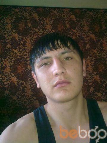 Фото мужчины Planovoi, Караганда, Казахстан, 27