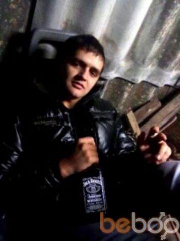 Фото мужчины ZORO, Борисполь, Украина, 24