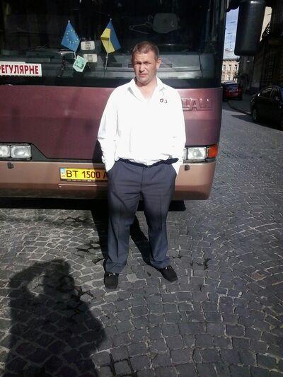 Фото мужчины Сергей, Черновцы, Украина, 36