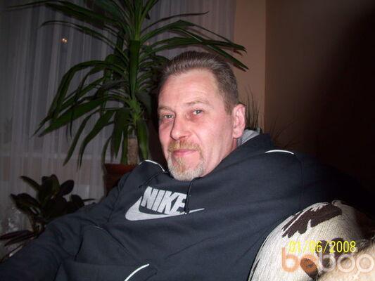 Фото мужчины vitjok, Вильнюс, Литва, 54