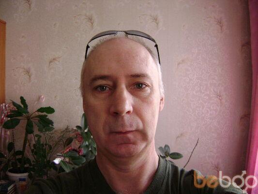 Фото мужчины Tofik, Благовещенск, Россия, 48