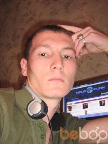 Фото мужчины makarov, Казань, Россия, 29