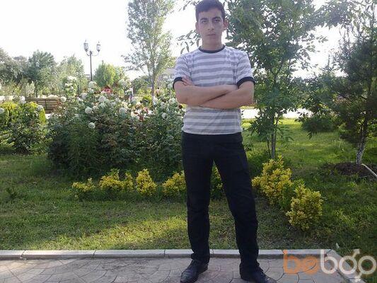 Фото мужчины pervin, Баку, Азербайджан, 23