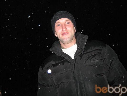 Фото мужчины lesha1489, Саратов, Россия, 35