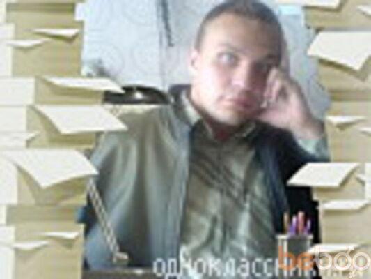 Фото мужчины alexandr, Гродно, Беларусь, 31