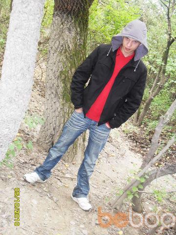 Фото мужчины skofield, Кишинев, Молдова, 29