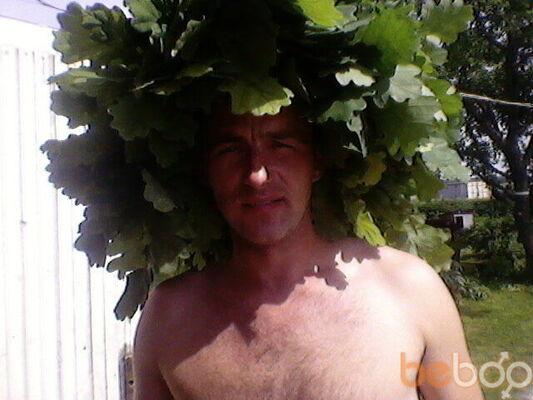 Фото мужчины janis, Wisbech, Великобритания, 38
