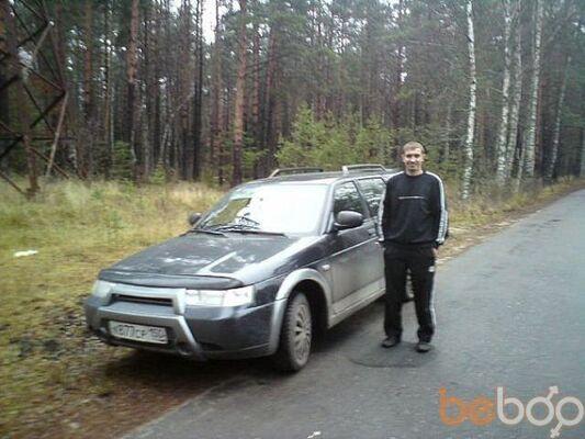 Фото мужчины mingaz, Подольск, Россия, 39