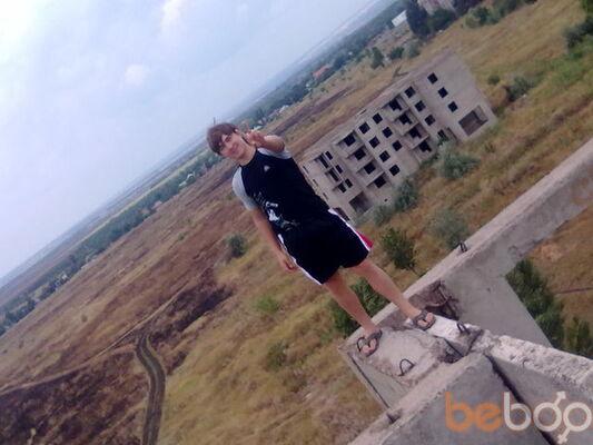 Фото мужчины Casper, Донецк, Украина, 25