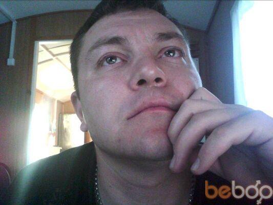 Фото мужчины misha, Сургут, Россия, 39