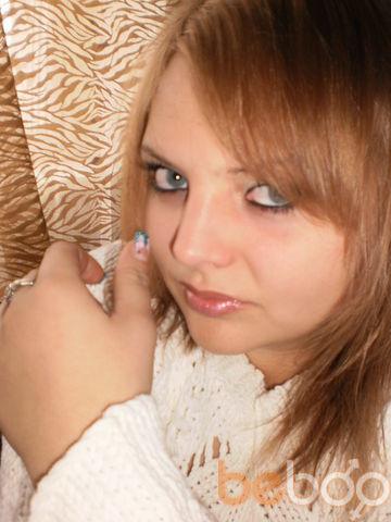 Фото девушки prosto_pups, Рига, Латвия, 29