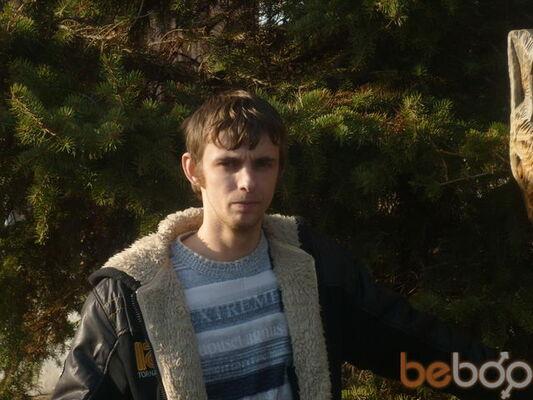 Фото мужчины Albanec, Бузулук, Россия, 28