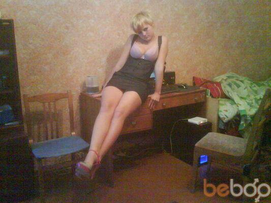Фото девушки БЛОНДИНКА, Гродно, Беларусь, 25