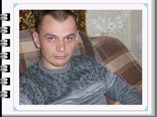 Фото мужчины максим, Светлогорск, Беларусь, 33