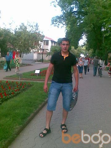 Фото мужчины nasimi, Одесса, Украина, 27