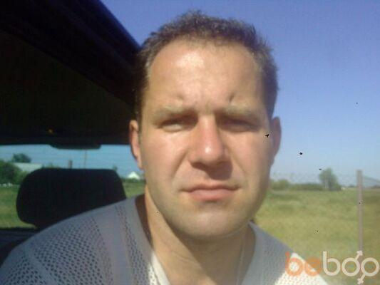 Фото мужчины Сергей, Слуцк, Беларусь, 40