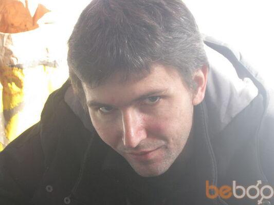 Фото мужчины Алекс, Санкт-Петербург, Россия, 39