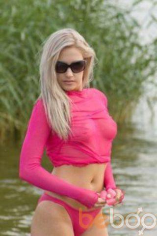 Фото девушки aniuta, Тбилиси, Грузия, 35