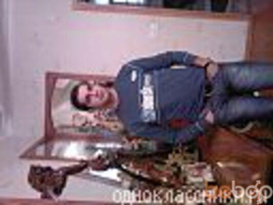 Фото мужчины peqasus_008, Баку, Азербайджан, 32