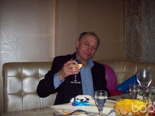 Фото мужчины urik61, Улан-Удэ, Россия, 56