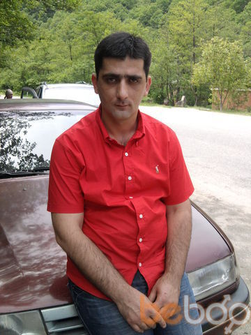 Фото мужчины qitesa, Тбилиси, Грузия, 37