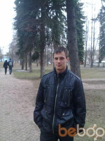 Фото мужчины skadrile, Москва, Россия, 29