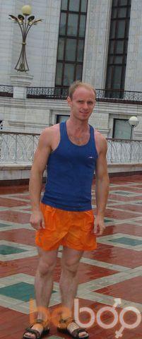 Фото мужчины IVAN, Пермь, Россия, 33