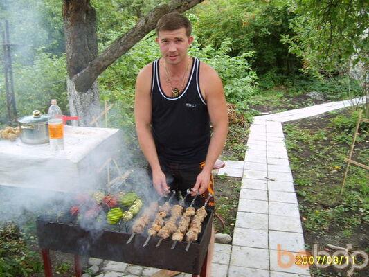 Фото мужчины vlad, Владикавказ, Россия, 43