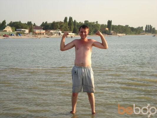 Фото мужчины Джонни, Батайск, Россия, 30