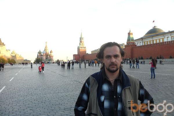 Фото мужчины Михаил, Москва, Россия, 41
