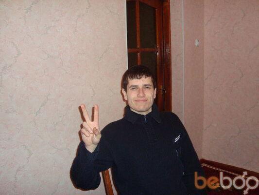 Фото мужчины ivan, Флорешты, Молдова, 27