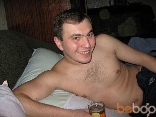 Фото мужчины VitaliySTR, Стерлитамак, Россия, 33