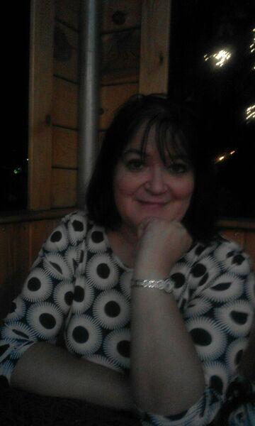 Фото девушки тамара, Киев, Украина, 57