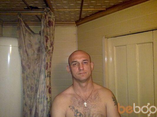 Фото мужчины skaynar, Южно-Сахалинск, Россия, 44