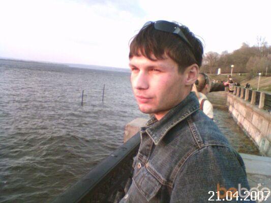 Фото мужчины vell, Оренбург, Россия, 33