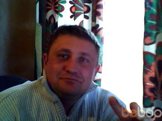 Фото мужчины Leonardo, Новомосковск, Украина, 37