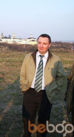Фото мужчины aramiss2008, Москва, Россия, 55