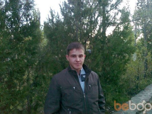 Фото мужчины Максик, Караганда, Казахстан, 31