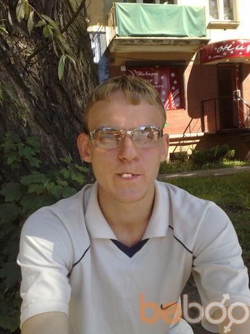 Фото мужчины Борматун85, Калининград, Россия, 32