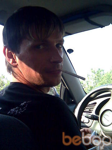 Фото мужчины Hanter, Николаев, Украина, 41