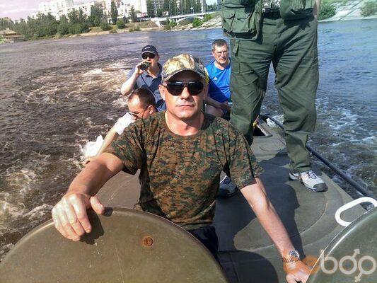 Фото мужчины hanter, Киев, Украина, 50