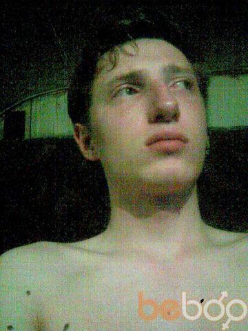 Фото мужчины werer, Пенза, Россия, 29