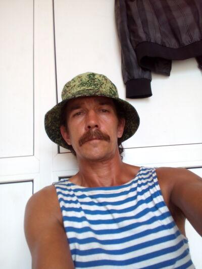 Фото мужчины Андрей, Анапа, Россия, 48