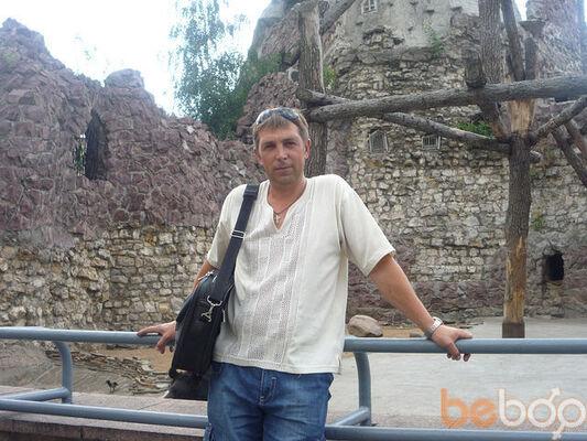 Фото мужчины Vitalik, Москва, Россия, 44