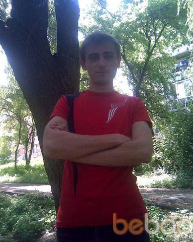 Фото мужчины ВАДИМ, Ровно, Украина, 32