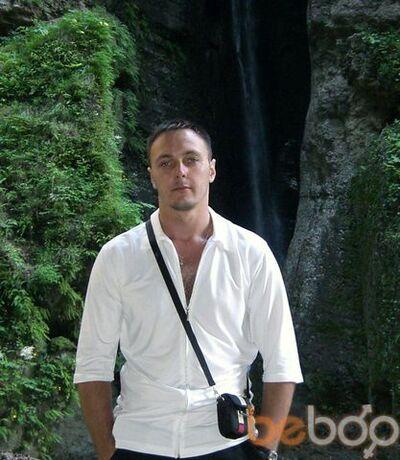 Фото мужчины beiker, Сочи, Россия, 34