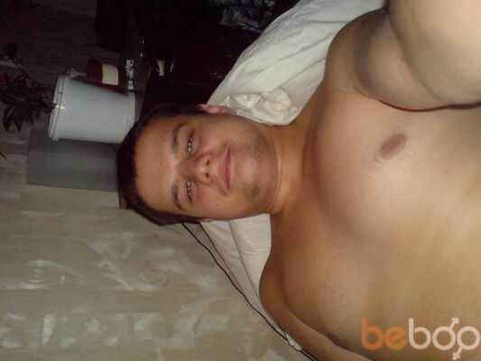 Фото мужчины Zheny, Каменск-Шахтинский, Россия, 29