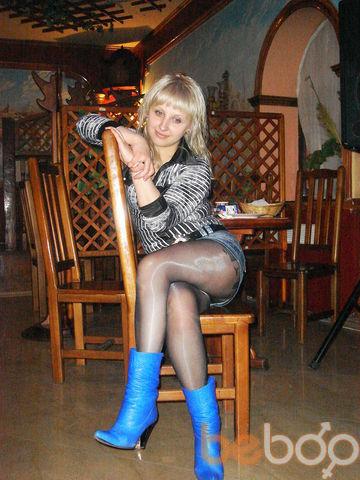 Фото мужчины люсьен, Донецк, Украина, 31