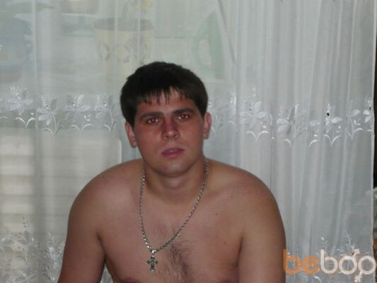 Фото мужчины диман, Кузнецк, Россия, 33