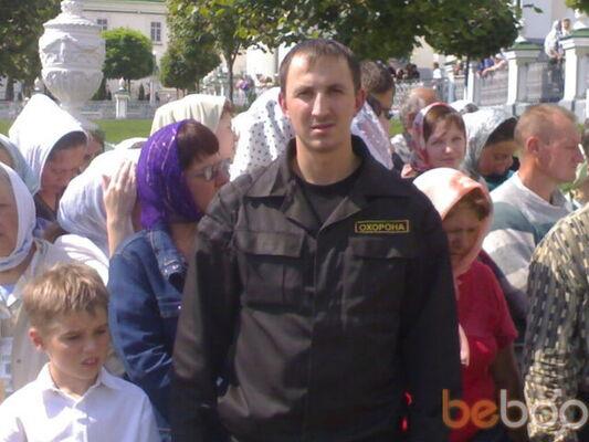 Фото мужчины marik, Броды, Украина, 34